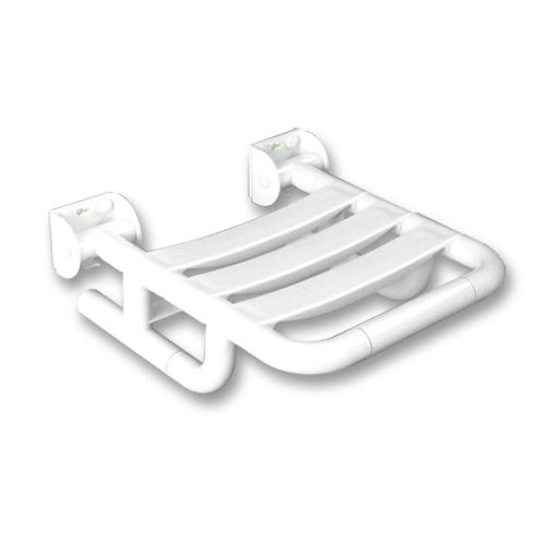 Soporte Baño Minusvalidos: ducha y bañera Aluminio Nylon – Ø35mm para banos para minusvalidos