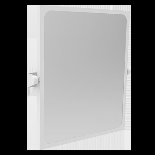 Specchi bagno disabili classic antibatterico   Ø32mm per bagni ...