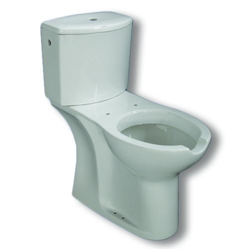 Wc monoblocchi per bagni disabili - Foto wc opgeschort ...