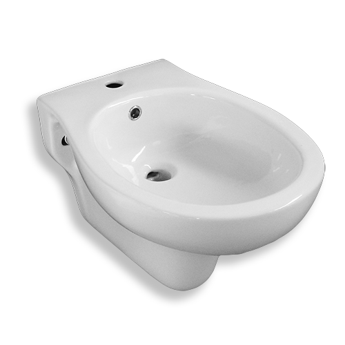 wc s und bidet s andh ngend for bathrooms for disabled. Black Bedroom Furniture Sets. Home Design Ideas