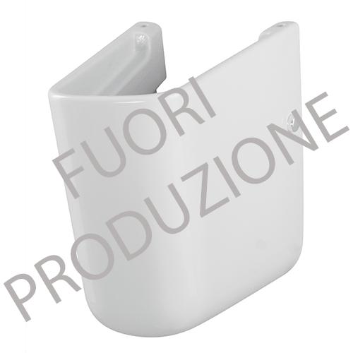 Half column for wash basin Facile