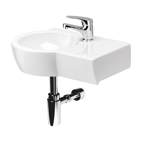 Wash basin Nano dx