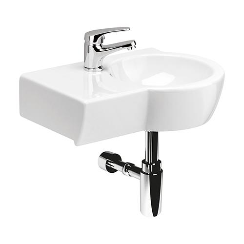 Wash basin Nano Sx