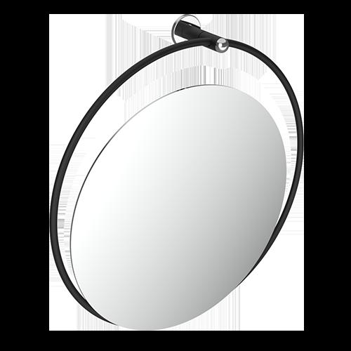 espejo reclinable serie GIOTTO