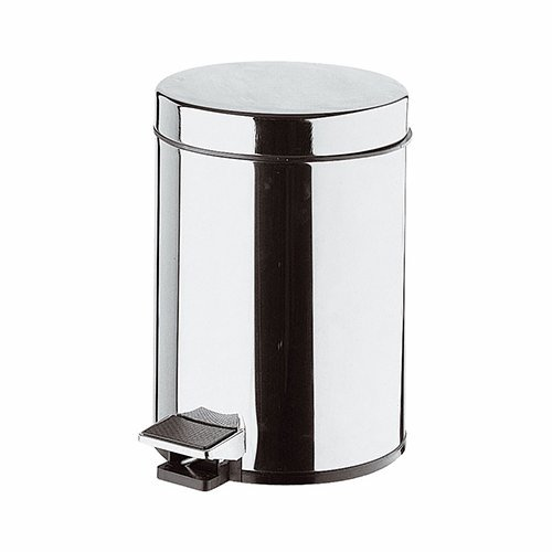 Baño Minusvalidos Dimensiones:Accessorios para baño para banos para minusvalidos