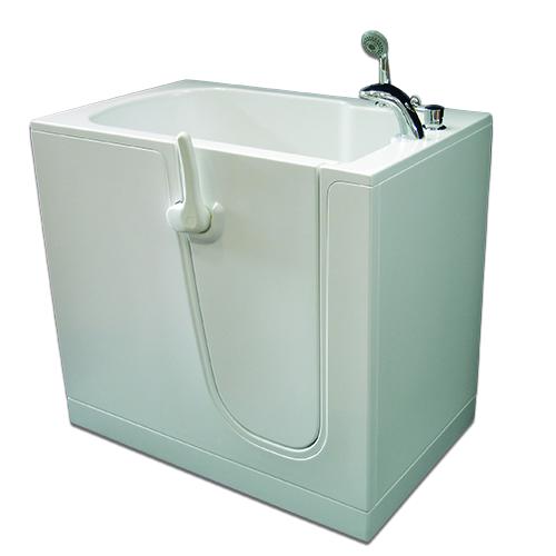 Soporte Baño Minusvalidos:Bañeras con puerta Puerta derecha para banos para minusvalidos