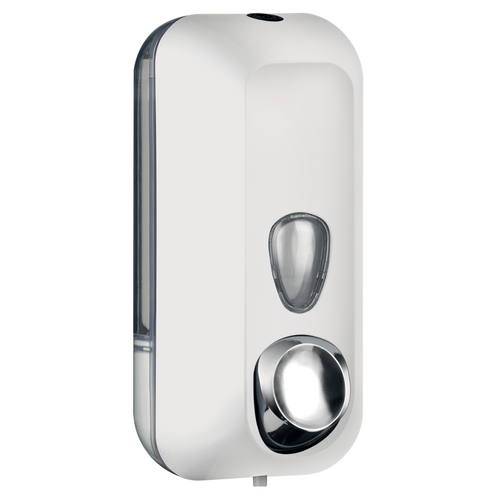 soap dispenser Series LEONARDO - ABS