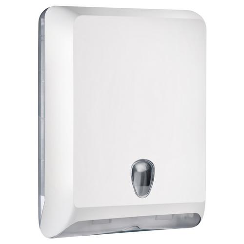 paper towel dispenser - ABS