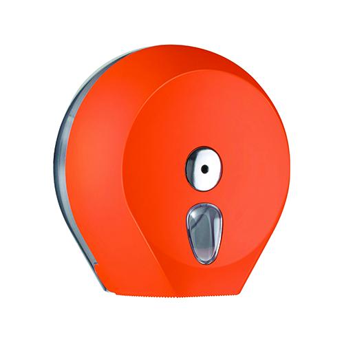Papierrollenhalter - ABS
