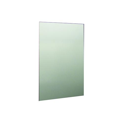 miroir fixe LEONARDO