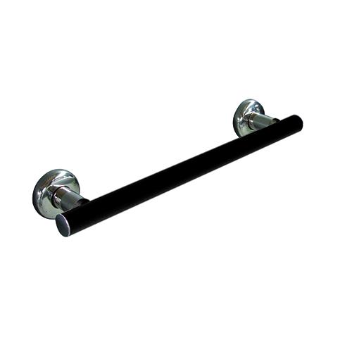 Griff cm. 40 Serie LEONARDO - INOX 304