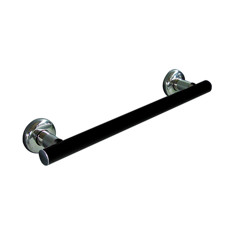 Griff cm. 50 Serie LEONARDO - INOX 304
