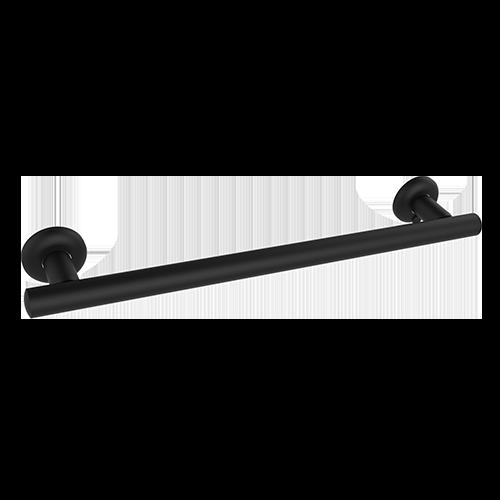 Griff cm. 60 Serie LEONARDO