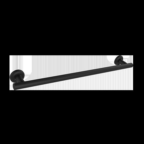 Griff cm. 80 Serie LEONARDO