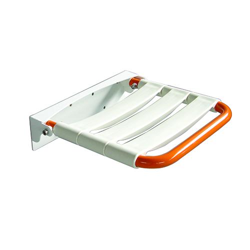 Soporte Baño Minusvalidos: ducha y bañera Serie Leonardo – Ø32mm para banos para minusvalidos