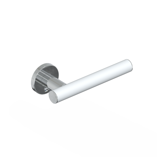 Toilettenpapierhalter LEONARDO DELUXE COLOR SERIE