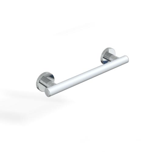 safety handle cm.40 Series LEONARDO DELUXE COLOR