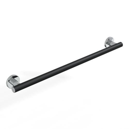Griff cm.80 LEONARDO DELUXE COLOR SERIE