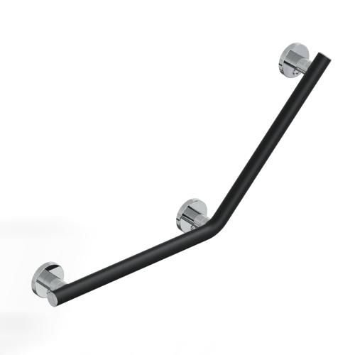 GRIFF 45° LEONARDO DELUXE COLOR SERIE