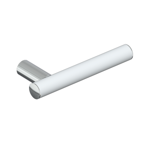 Toilettenpapierhalter MIA COLOR SERIE