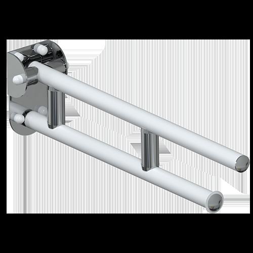 barre basculante CM.60 série MIA COLOR