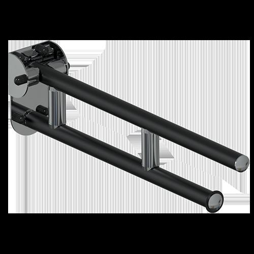 Kippstange mit Friktion für Vertikal-Sperrung CM.60 MIA COLOR SERIE