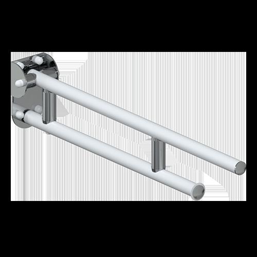 barre basculante CM.75 série MIA COLOR