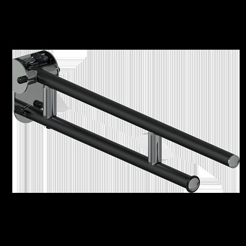Kippstange mit Friktion für Vertikal-Sperrung CM.75 MIA COLOR SERIE