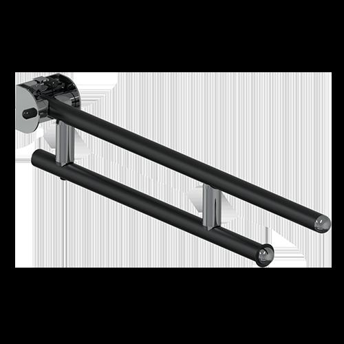 Kippstange mit Friktion für Vertikal-Sperrung CM.76 RAFFAELLO COLOR SERIE