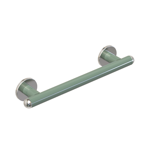 safety handle cm.43 Series RAFFAELLO COLOR