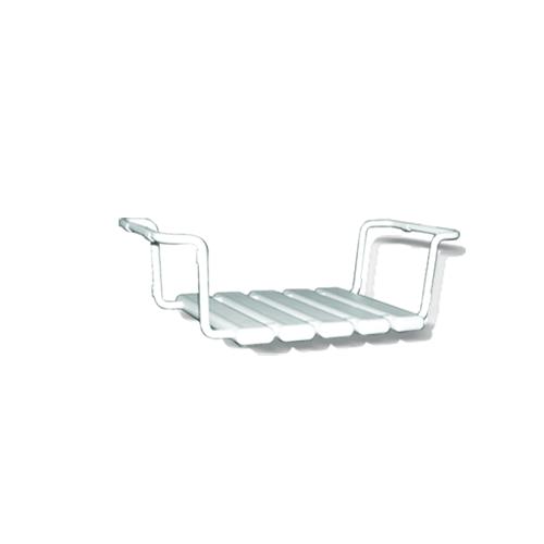 Taburetes Baño Minusvalidos:Accessorios para baño para banos para minusvalidos