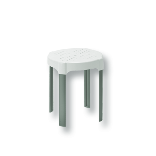 Taburetes Baño Minusvalidos:5X13 Bathroom Designs