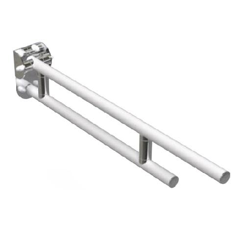 Foldable and fixed bars, Série Leonardo Deluxe - Ø32mm