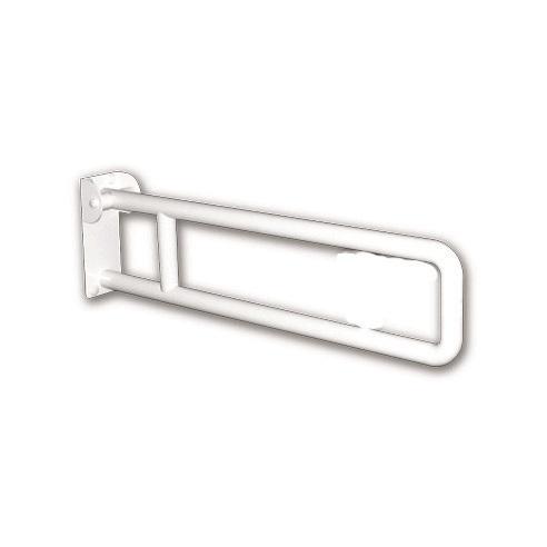 Alluminio/Nylon - Ø35mm