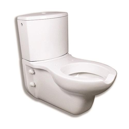 Monoblocs WC
