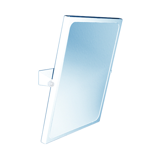Mirrors for disables , Classic Antibacterial - Ø32mm