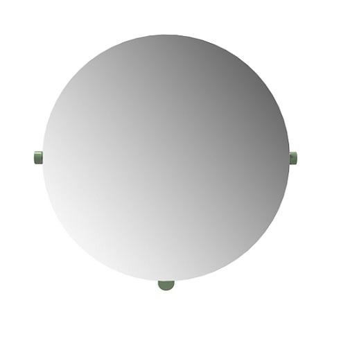espejos para serie raffaello mm