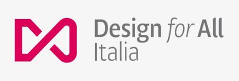 Design 4 all Italia