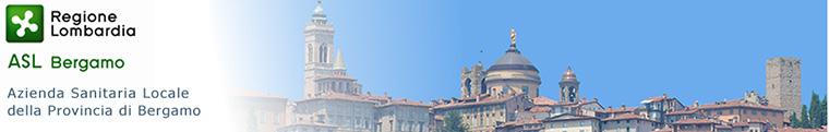 Asl Bergamo