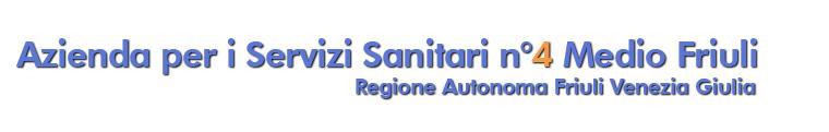 ASl Friuli