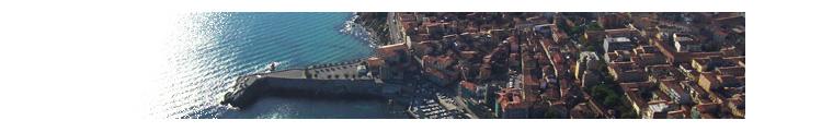 Asl Livorno