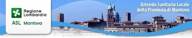 Asl Mantova