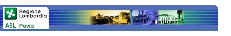 Asl Pavia