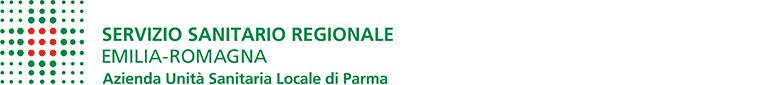 Ausl Parma
