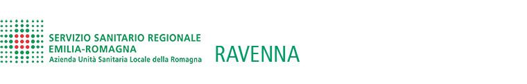 Ausl Ravenna