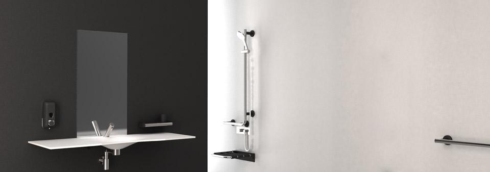 Contributi vasca con porta bagni disabili e anziani a catania - Porta per bagno disabili ...