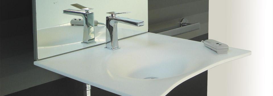 Contributi vasca con porta bagni disabili e anziani a perugia - Porta per bagno disabili ...