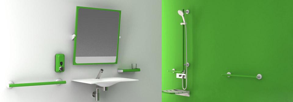 Contributi vasca con porta bagni disabili e anziani a treviso - Porta per bagno disabili ...