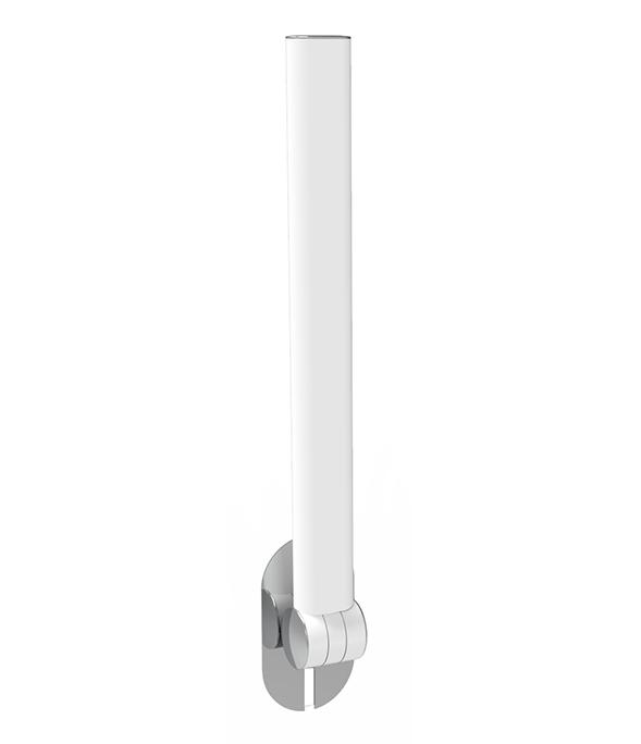 Barra ergonomica shade bianca