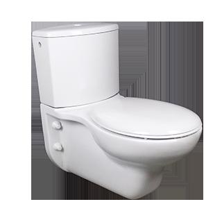 WC-Monoblocchi